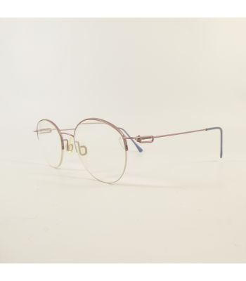 Other CHS465 Semi-Rimless R3747