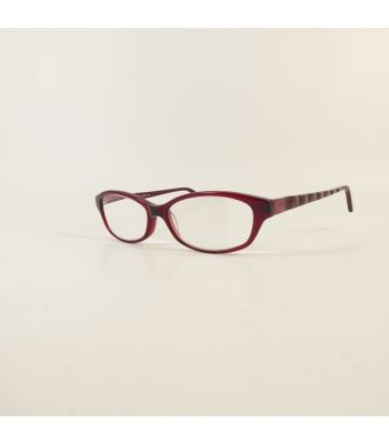 Nine West NW5035 Full Rim R3867