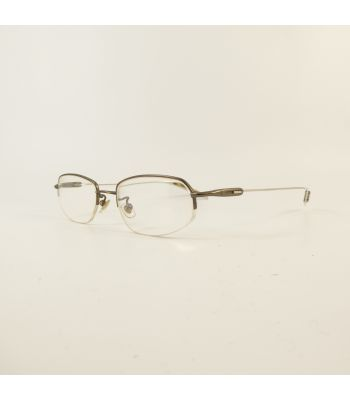 Other A-037 Semi-Rimless R3897
