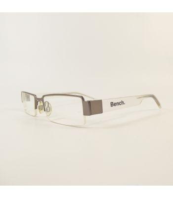 Bench BCH-112 Semi-Rimless R3929