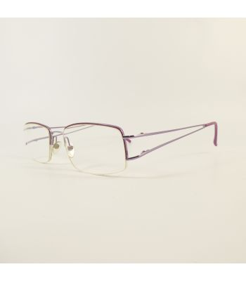 Airlight 963 Semi-Rimless R3932