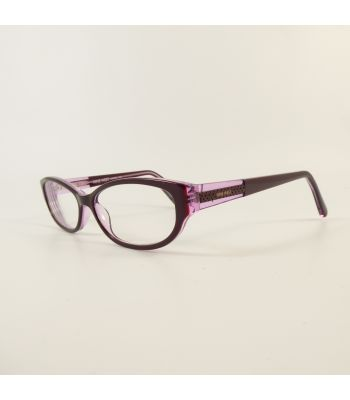 Nine West NW5040 Full Rim R3972