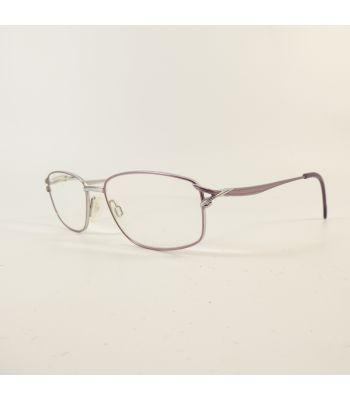 Wolf Eyewear 5006 Full Rim R4186