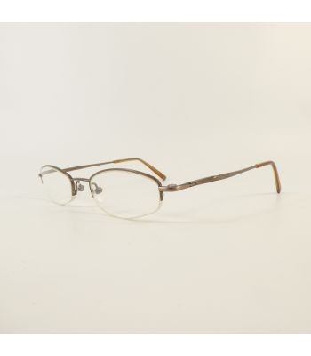 Other 192 Semi-Rimless R4256