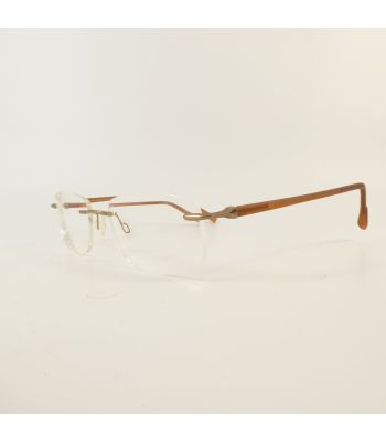 Butterworth BTBR-3 Rimless R4274