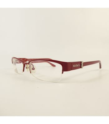 Max and Co Max and CO 162 Semi-Rimless R4431