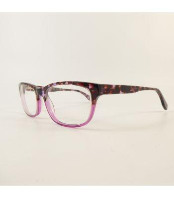 Wolf Eyewear CUB194 Full Rim R4534
