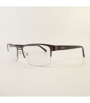 Barbour B045 Semi-Rimless R4603