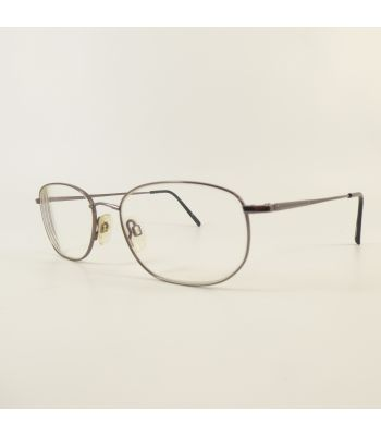 Marchon Flexon 600 Full Rim R4908
