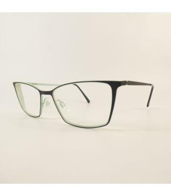 Pro Optic N2 Full Rim R5045