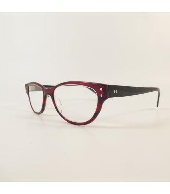 Wolf Eyewear 3001 Full Rim R5103