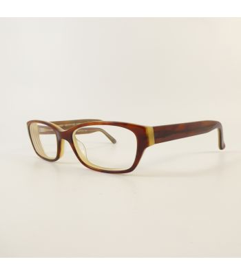 Wolf Eyewear W626 Full Rim R5121