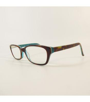 Wolf Eyewear 3022 Full Rim R5128