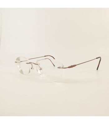 Other M12 Rimless R5264