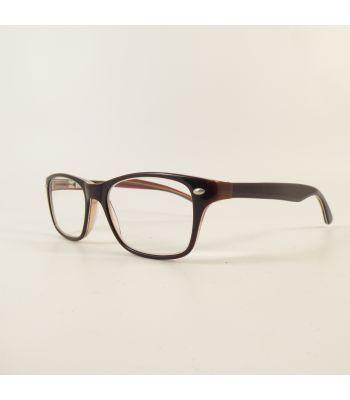 Wolf Eyewear CUB186 Full Rim R5294