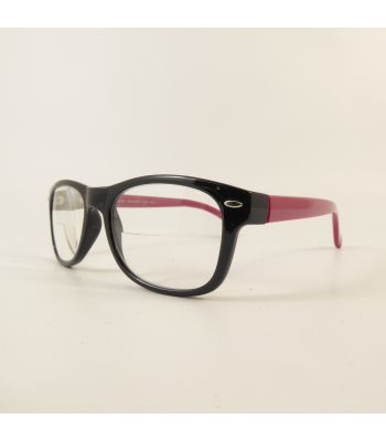 Continental Eyewear Matrix 820 Full Rim R5298