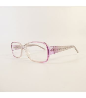Continental Eyewear Matrix 821 Full Rim R5302