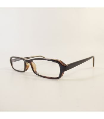 Continental Eyewear Matrix 808 Full Rim R5303