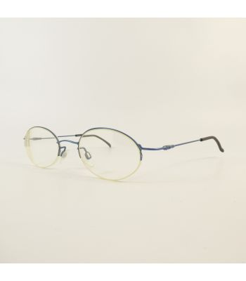 Other D6771 Semi-Rimless R5323