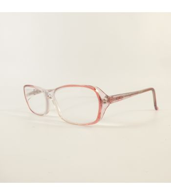 Continental Eyewear Matrix 822 Full Rim R5333