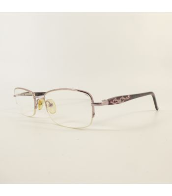 Christies CA1343N Semi-Rimless R5360