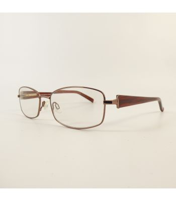 Continental Eyewear Jacques Lamont 1194 Full Rim R5389