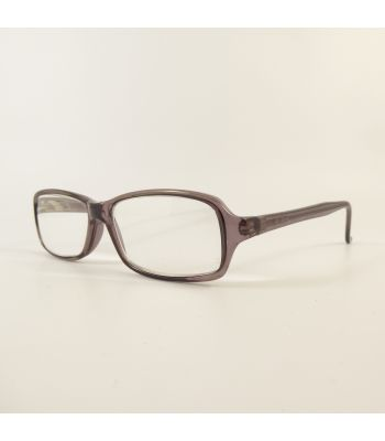 Continental Eyewear Matrix 433 Full Rim R5400