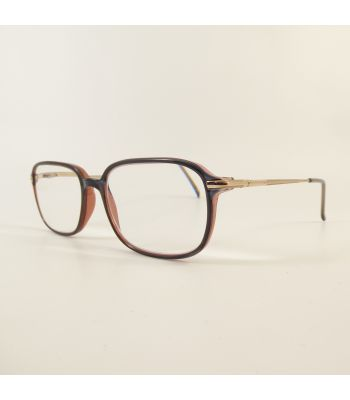 Continental Eyewear Richard Full Rim R5412