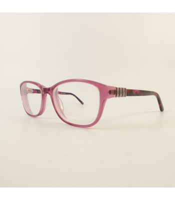 Continental Eyewear Jacques Lamont 1254 Full Rim R5430