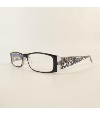 Continental Eyewear Matrix 813 Full Rim R5450