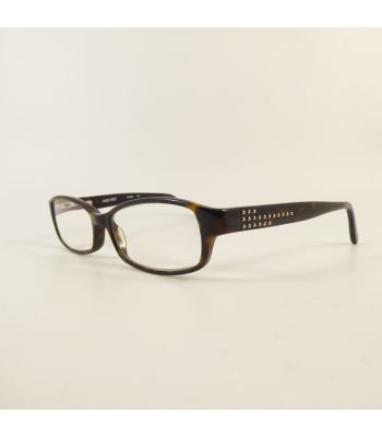 Nine West NW5003 Full Rim R5496