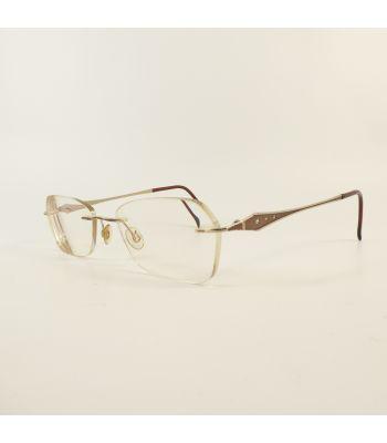 Wolf Eyewear W534 Rimless R5591