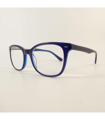 In Style ISBF02 Full Rim R5595
