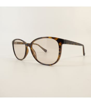Continental Eyewear Matrix 828 Full Rim R5610