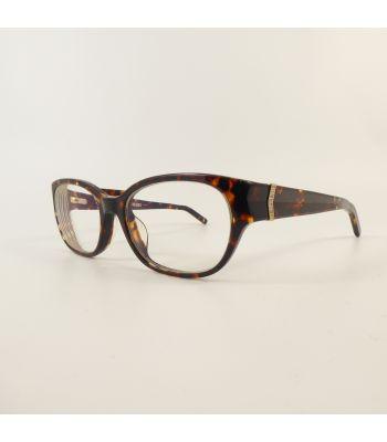Karl Lagerfeld KL740 Full Rim R5625