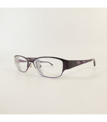Marchon Jane 210 Full Rim R5678