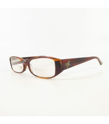 Anna Sui AS569 Full Rim R862