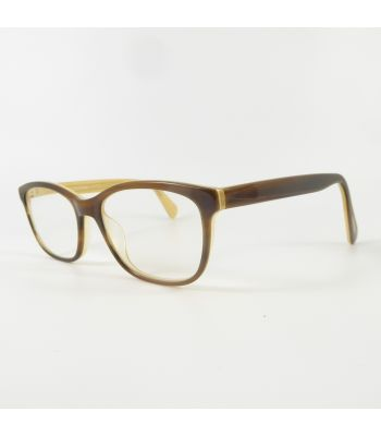 Oliver Peoples OV 5194 Full Rim RL106