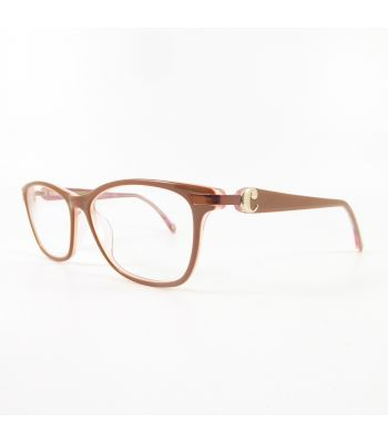 Cacharel CA3039 Full Rim RL1177