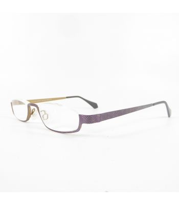 William Morris 3135 Semi-Rimless RL1240