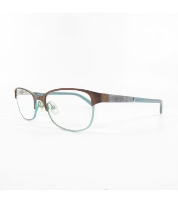 Anna Sui AS218 Full Rim RL1300
