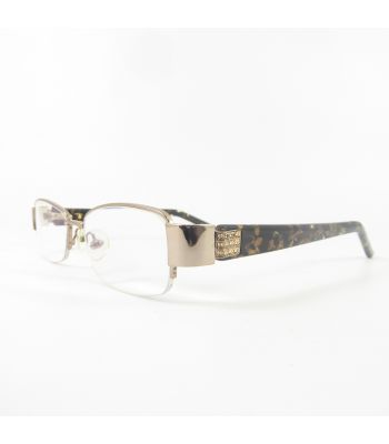 Elements 308 Semi-Rimless RL1333