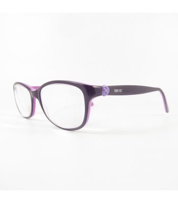 Anna Sui AS610 Full Rim RL1335