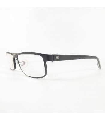 Tommy Hilfiger TH 61 Full Rim RL1339