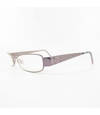 Morgan 203068 Full Rim RL1458