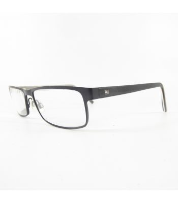 Tommy Hilfiger TH 61 Full Rim RL1486