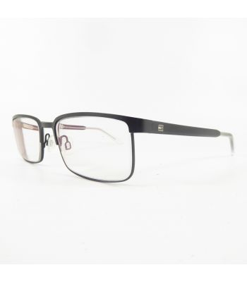 Tommy Hilfiger TH 64 Full Rim RL1487