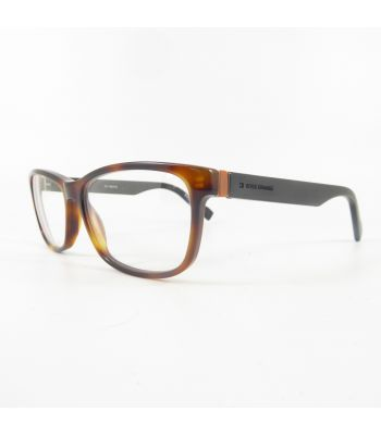 Boss Orange BO 0181 Full Rim RL1500
