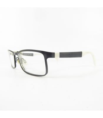 Tommy Hilfiger TH 1259 Full Rim RL1515