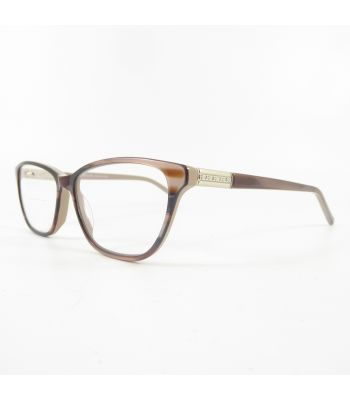 Delancy DEL110 Full Rim RL1523